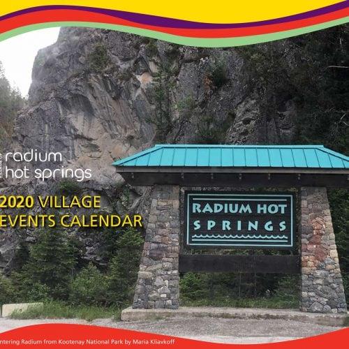 Calendar-2020-PDF-version-1