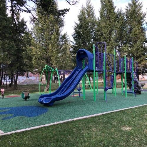 trigg-kirk-street-play-park-radium-02
