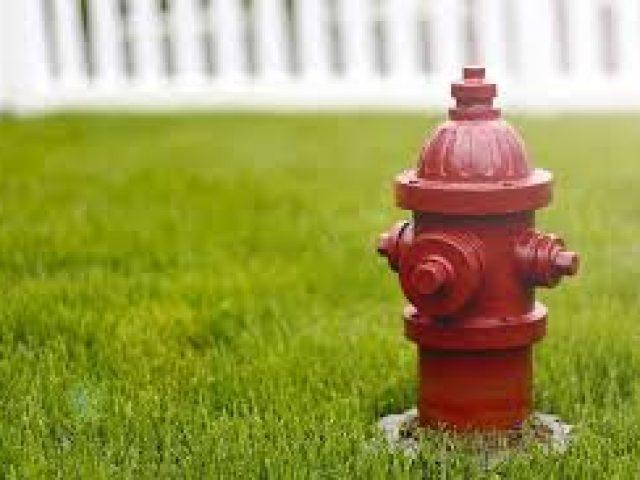 NOTICE TO RADIUM HOT SPRINGS WATER USERS