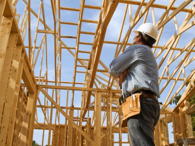 Lapsed Building Permit Policy